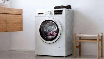 علت عدم گرم شدن آب در ماشین لباسشویی